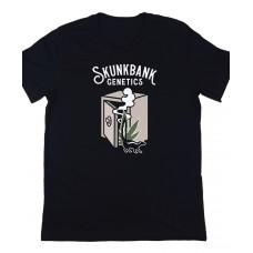 Skunk Bank
