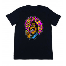 Acapulco Gold T-shirt